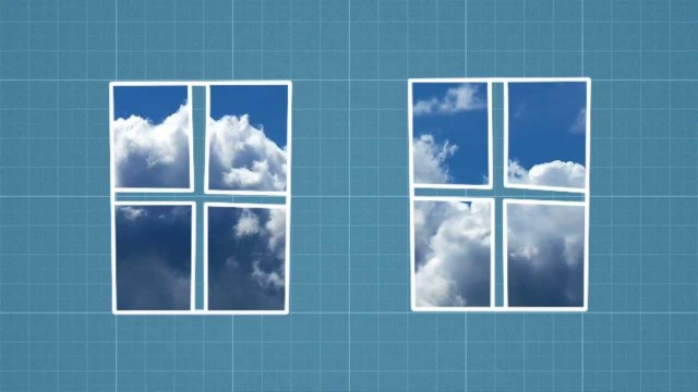 Why So Many Cloud Types? How to identify clouds