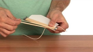 Sick Science! How to make a noisemaker