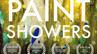 Paint Showers: A stop-motion thunderstorm of paint
