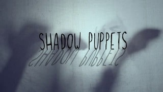 How to Make Shadow Puppets – OliveUs