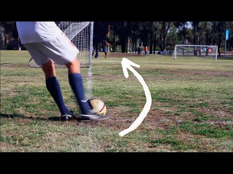 The Physics Behind a Curveball – The Magnus Effect