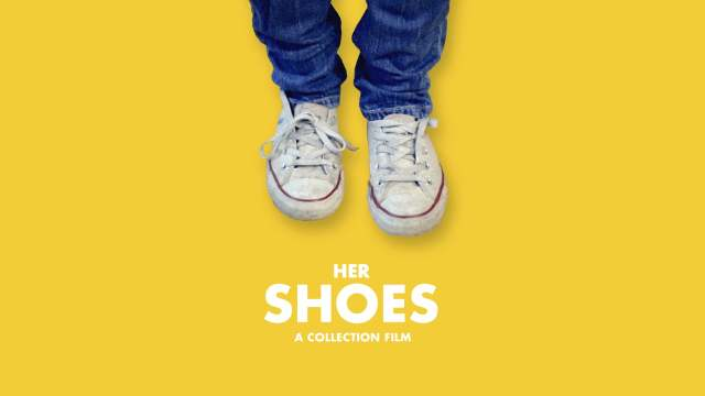 Her Shoes – Everynone