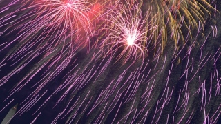 Explore the Science Behind Fireworks—and the Galaxy