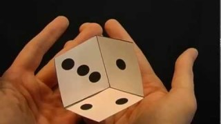 Quirkology's 10 Amazing Optical Illusions (and how to make them)
