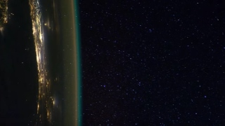 What Does Earth Look Like From Space? An Astronaut's Perspective