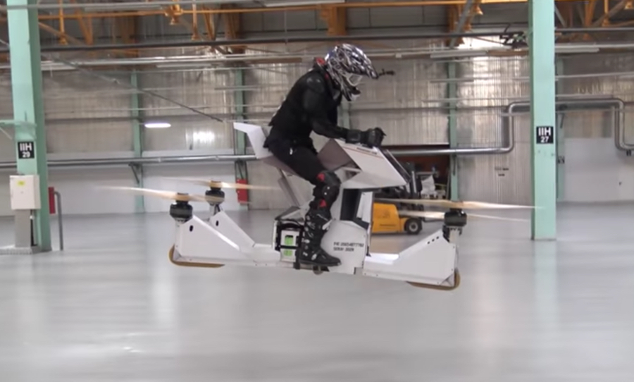 helicopter kid with The Scorpion 3 Hoverbike A Human Carrying Drone on Color Click Capture Photography Challenge Pink furthermore Huge Bug In Kids Ear Gross Video additionally The Scorpion 3 Hoverbike A Human Carrying Drone in addition Suds additionally 503629170801754769.