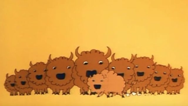 The Four-Legged Zoo: Multiplication by 4 with Schoolhouse Rock