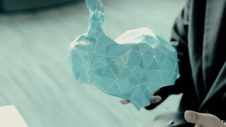 Origami Changes Everything: Mass-producing an ancient art with 3D printing