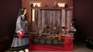 The playful wonderland behind great inventions