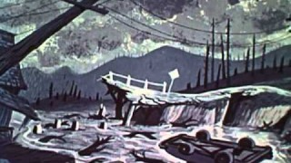 Smokey and The Little Boy(1960)