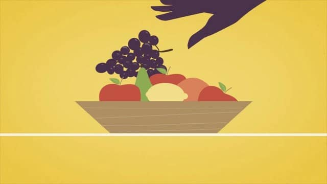 Love Food Hate Waste – Solutions for reducing food waste