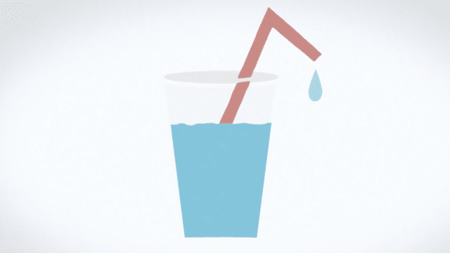 Every Last Drop: How to Save Water