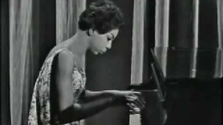 Love Me Or Leave Me – Nina Simone