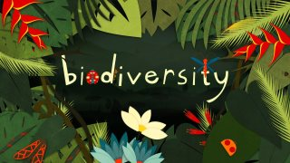 Why is biodiversity so important? – TED Ed