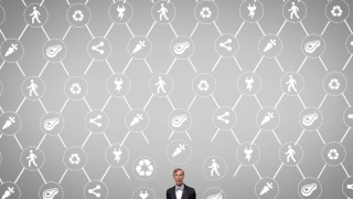 Climate Change 101 with Bill Nye + solutions great and small
