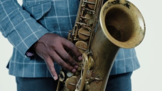 The Beautiful Relationship Between Physics and Jazz