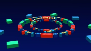 How to Design a Particle Accelerator