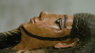 Unmasking the Secrets That Ancient Mummies Hold