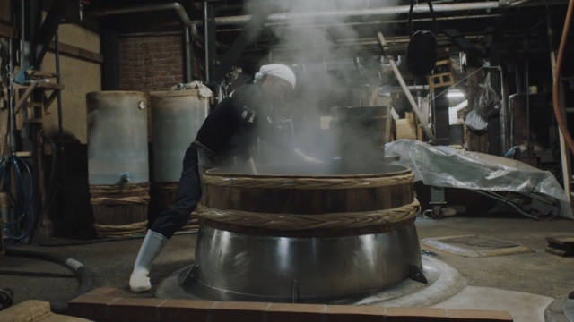 Yuasa Town: The Birthplace of Soy Sauce