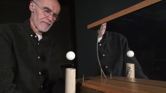 Demonstrations of the Coanda Effect