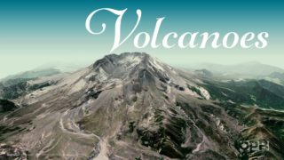 How Dangerous Are The Northwest's Volcanoes?