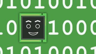 How exactly does binary code work?