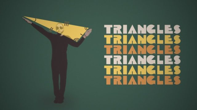 Types of Triangles, a Flocabulary math music video