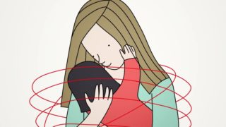 Threads, an animated short by Torill Kove