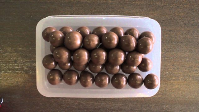 The Sphere-Packing Problem