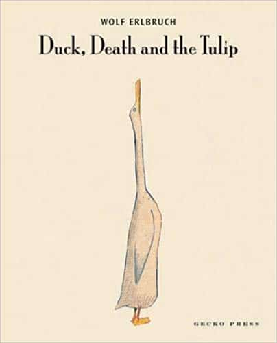 duck-death-tulip-book